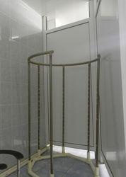 Циркулярный душ - гидромассаж в Ростове-на-Дону