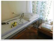 Электрокардиограмма (ЭКГ) – снятие и расшифровка