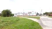Оздоровительный реабилитационный комплекс Адресат
