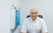 Клиника лечения позвоночника