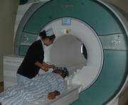 """Лечение опухолей головного мозга аппаратом """"Гамма-нож"""""""